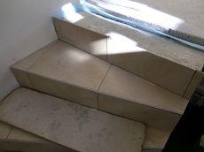 dianas und ingos hausbau page. Black Bedroom Furniture Sets. Home Design Ideas